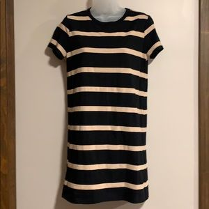 Forever 21 t-shirt tunic